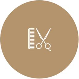 round_icon_1