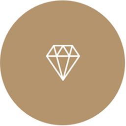 round_icon_2
