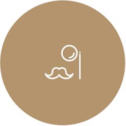 round_icon_3